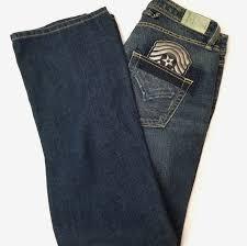 Taverniti So Military Patch Courtney Jeans