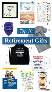 cute gifts gift ideas for retiring coworker retirement funny retirement gift for coworker