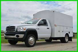 Sterling Bullet Utility-Service Truck (2008) : Utility / Service Trucks