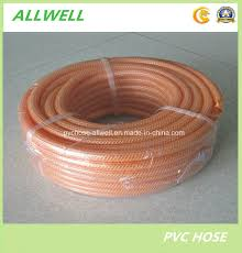 china pvc plastic flexible fiber braided garden hose water hose 3 4 china pvc hose plastic hose