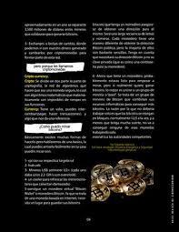 Obtener bitcoins gratis es una manera de empezar, pero cuando ya cuentas con una buena cantidad puedes empezar a invertir. Revista Noise 8 By Noise Ciberseguridad El Salvador Issuu