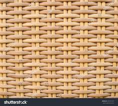 wicker furniture texture. Plain Wicker Wicker Chairs And Baskets Texture In A Braiding Factory At Madeira  Portugal This Is Touristic Attraction With Demonstrations Of This Traditional  On Furniture Texture Y