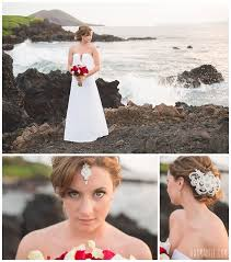 49 best bridal hair inspiration images on pinterest bridal hair Hawaii Wedding Hair And Makeup hair & makeup by maui blossom & beauty maui weddings by simple maui wedding kona hawaii wedding hair and makeup