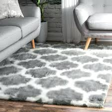 large outdoor rugs area indoor trellis grey rug chevron extra clearance handmade modern disco