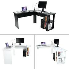 home office computer furniture. Corner Pc Desk 7 Of Large Computer Table Home Office Furniture L Shape With Y