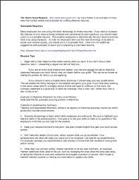 Resume Templates Two Columns Best Of Photos Vacation Packing List