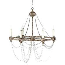 french country chandeliers stylish for within inspirations dining room