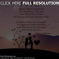 Romantic I Love You Quotes Impressive Sweet Romantic I Love U Quotes Unique Impressive Love Images