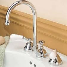 sunrise specialty bathroom sink faucet