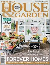 Small Picture House And Garden Magazine 2014 O For Inspiration Decorating