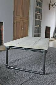 white wash coffee table white washed reclaimed wood coffee table by urban grain whitewash coffee tables for