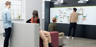 office idea. IDEA WALL Office Idea I