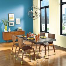 Sonic Bedroom Decor Behr Marquee 1 Gal T15 11 Sonic Blue Eggshell Enamel Interior