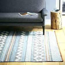 west elm rug reviews s mini pebble wool jute west elm rug reviews souk