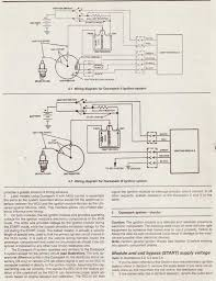 ford duraspark wiring diagram images 56 ford truck chi wiring 1975 e and f series ignition systs ford truck enthusiasts forums