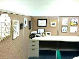 Decorating office ideas at work Diy Cubicle Decoration Zyleczkicom Cubicle Decoration Office Desk Decoration Ideas Work Office