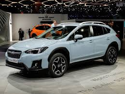 2018 subaru xv red.  2018 012018subaruxvcrosstrekatjpg in 2018 subaru xv red