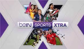 تردد قناة bein sport extra 2 open Nilesat 2021 القنوات الناقلة لمباراة مصر  والبرازيل | إعلام نيوز | موقع إخباري متكامل