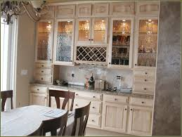 diy kitchen cabinet refacing kits home design ideas