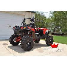 polaris rzr winch wiring diagram images lbs wiring diagram wiring diagram besides polaris rzr 800 graphic kit on rzr dog