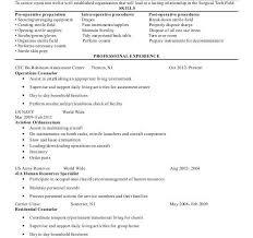 Beautiful Transitional Resume Ideas - Simple resume Office .