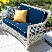 waterproof patio cushions inspirational wicker outdoor sofa 0d patio chairs replacement cushions ideas