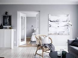 North Facing Living Room Colour 77 Gorgeous Examples Of Scandinavian Interior Design