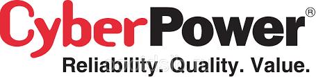 Таблица подбора АКБ по модели ИБП (<b>UPS</b>) марки <b>CyberPower</b> ...