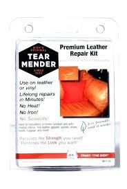 black leather seat repair vinyl boat seat repair kit vinyl seat patch leather furniture repair kit