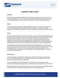 Company Policy 24 Sample Company Policy Templates Free Premium Templates 1