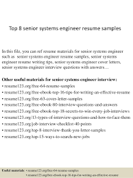2013 Best Resume Writers Rewriting Your Resume For Results Sample