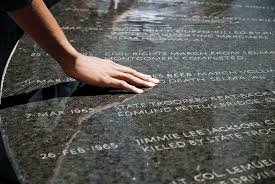 Image result for Photo Birmingham civil rights memorial