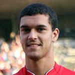 Jose Antonio Collado nació el 24/03/1990 en Las Palmas / España. - jose-antonio-collado-herrera150x150