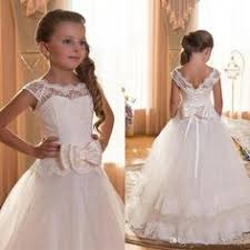 543 <b>Best</b> First <b>Holy Communion</b> dresses images   Communion ...