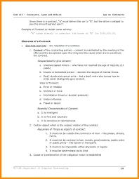 Motor Vehicle Sale Agreement How To Write A Sales Agreement For Car Lovely Payment Form