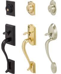 schlage front door locksExterior Door Locks Exterior Designs Best 28 Nice Images Schlage