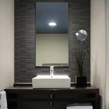 Decorative Wall Tiles Bathroom Stick On Tiles Bathroom