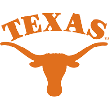 Texas Longhorns Primary Logo is a Classic! | Sports Logo History