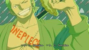 Search free one piece wallpapers on zedge and personalize your phone to suit you. Thumbs Gfycat Com Unnaturalgrossheron Max 1mb Gif