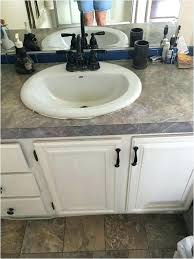 paint formica to look like granite refinish beautiful old s without fumes how to paint look