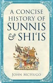Of Islamic History Malayalam Literature Villains And