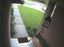camera for front doorHowTo Security camera basics  AR15COM