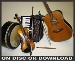 Browse our collection of traditional and classical sheet music from ireland. Traditional Irish Music Vintage Song Sheets Lyrics Folk Songs Books Scanned Ebay
