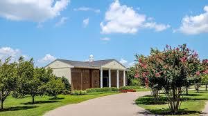 35 photos for memphis funeral home and memorial gardens