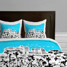 Teal Colored Bedrooms Decorating A Blue Bedroom On A Dime Turquoise Bedroom Ideas