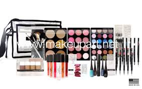 professional makeup kits for students. professional makeup kits for students o