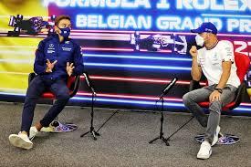 2 days ago · george russell mercedes nico rosberg. George Russell Im Mercedes Lob Von Top Piloten Formel 1 Speedweek Com
