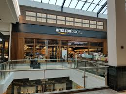 books at garden state plaza
