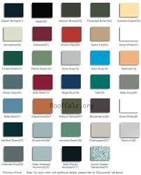 paint color chart colors valspar chalkboard colour
