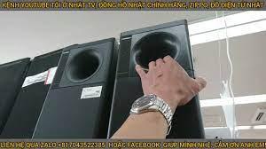 Bán loa bose 5.1 cũ   5-5  Nhiều Loa: Bose 5.1, Bose 2.1, Bose seri iii và  Amply Denon 390 Tôi ở Nhật TV(Đồng Hồ Nhật) - Xã Hội 360